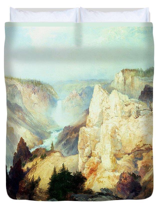 Rock Hudson Duvet Covers   Fine Art America