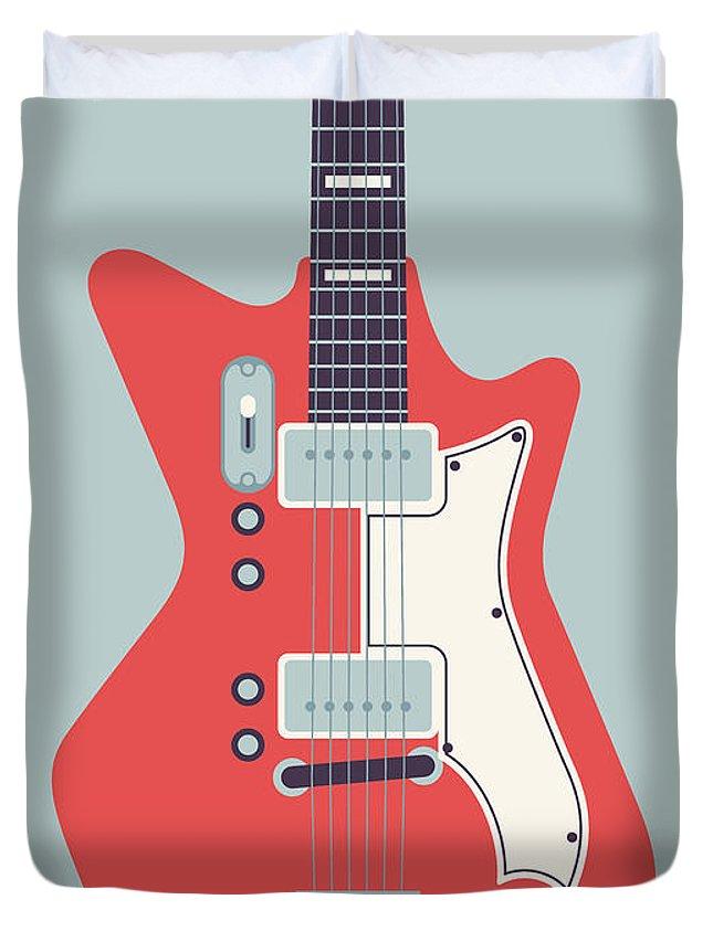 airline guitars jack white