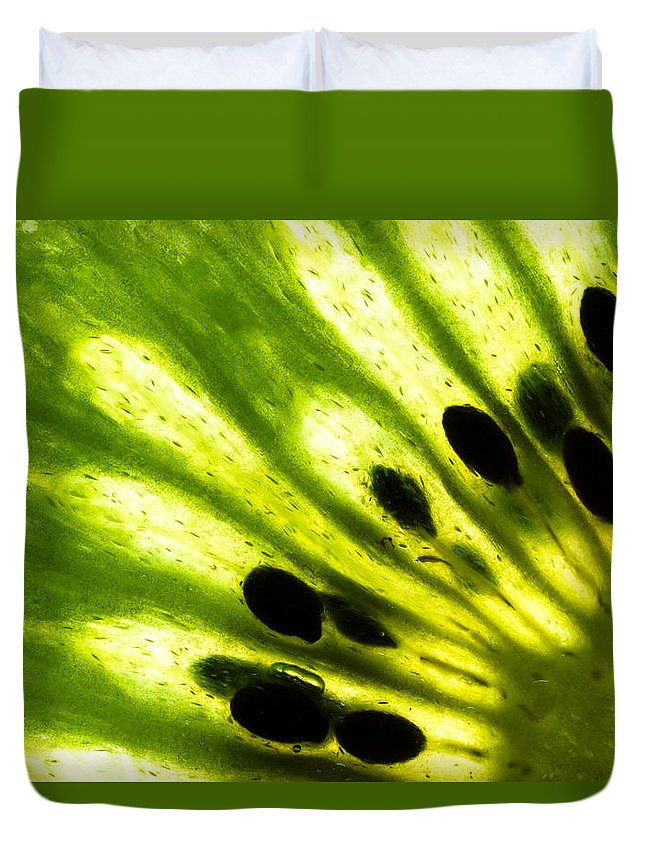 Kiwi Duvet Covers