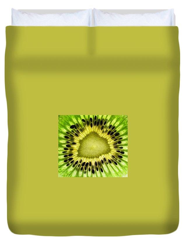 Kiwi Duvet Covers