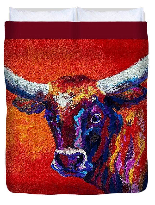 Texas A And M Duvet Covers