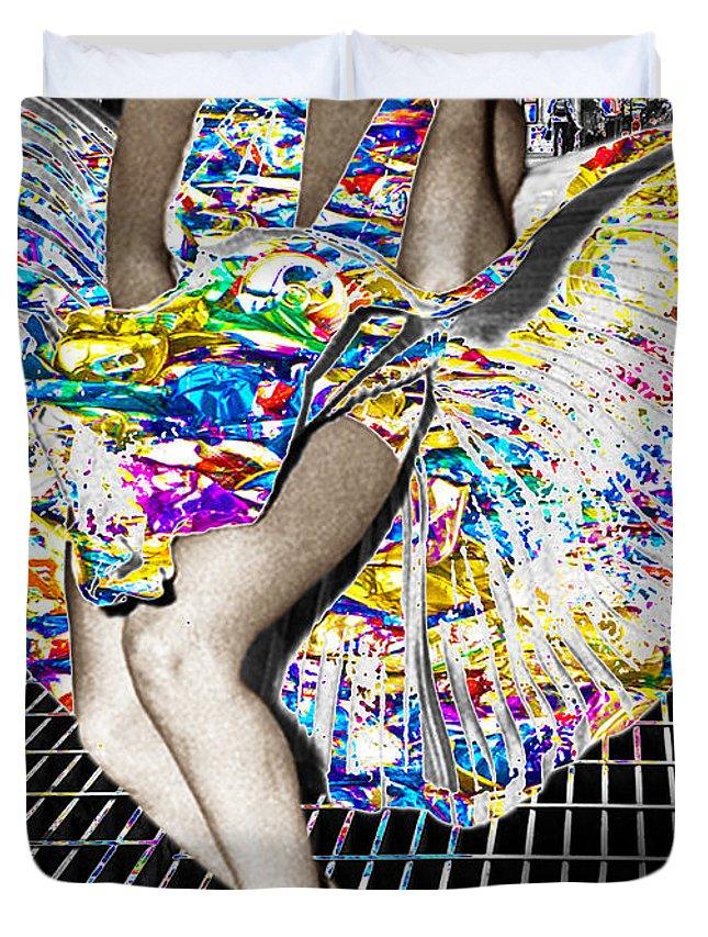 Designs Similar to Marilyn by Tony Rubino