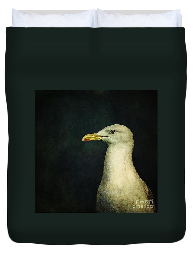 Seagull Duvet Covers
