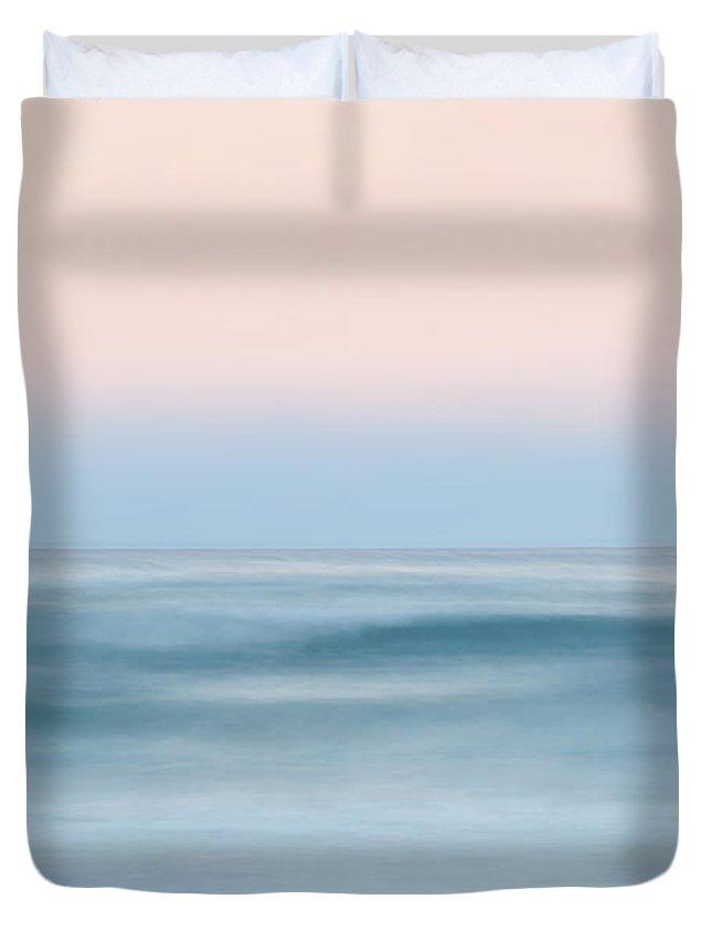 Coast Duvet Covers