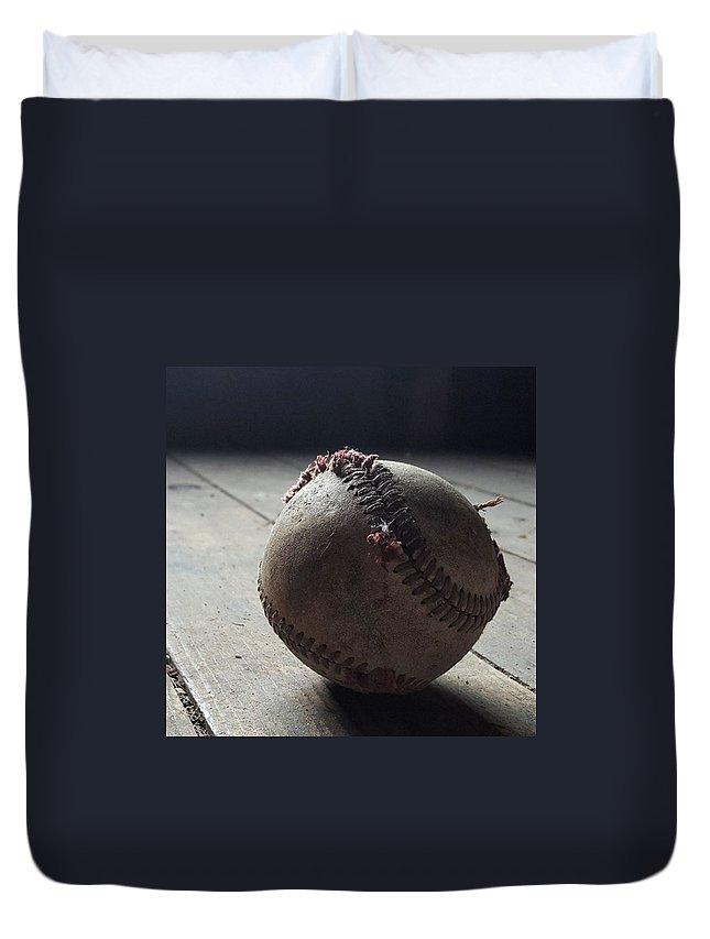 Sport Duvet Covers