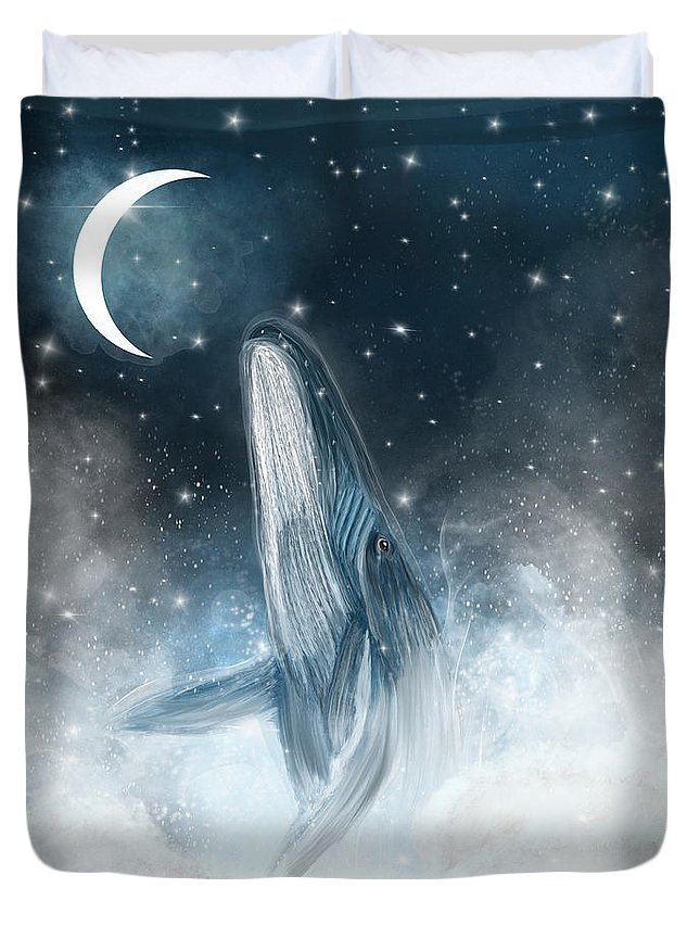 Designs Similar to Surfing The Stars