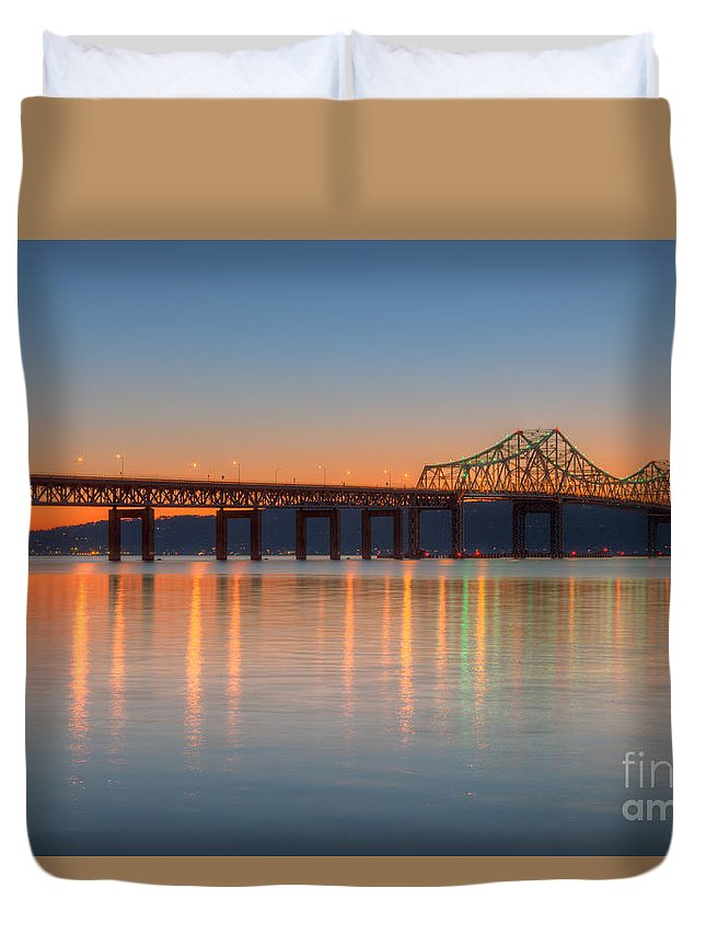 Holmes County Duvet Covers