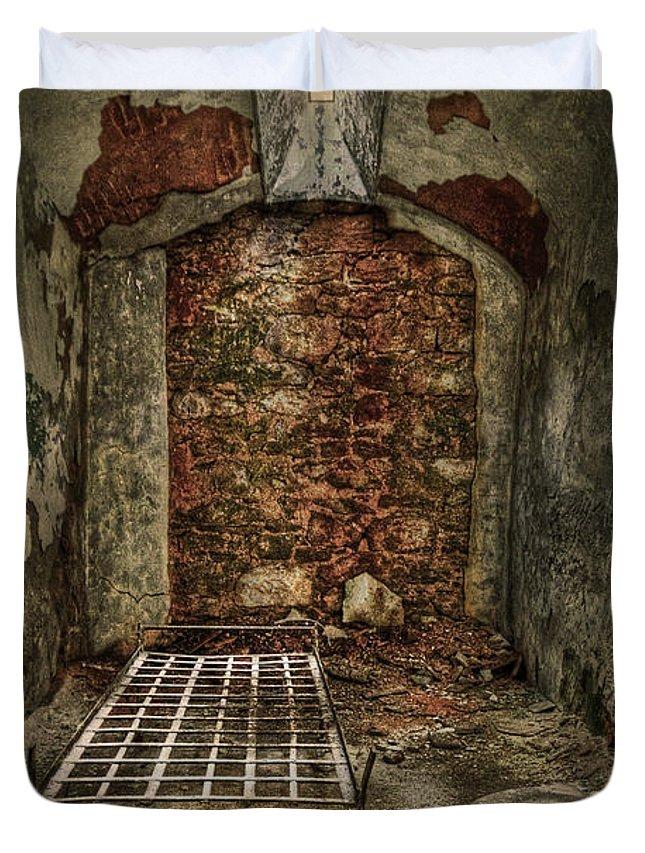 Toilet Photographs Duvet Covers