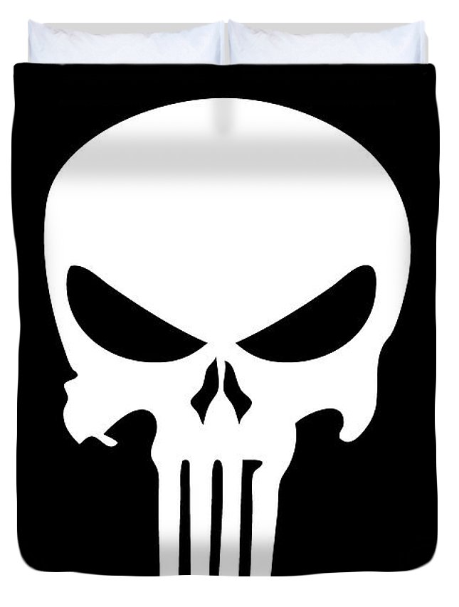 Designs Similar to The Punisher by Geek N Rock