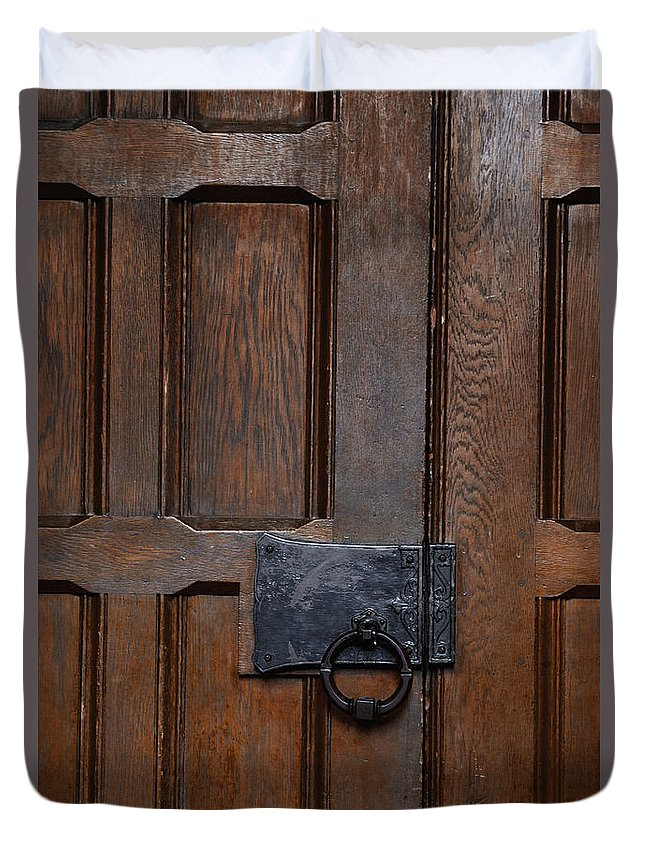Designs Similar to The Wrought Iron Handle
