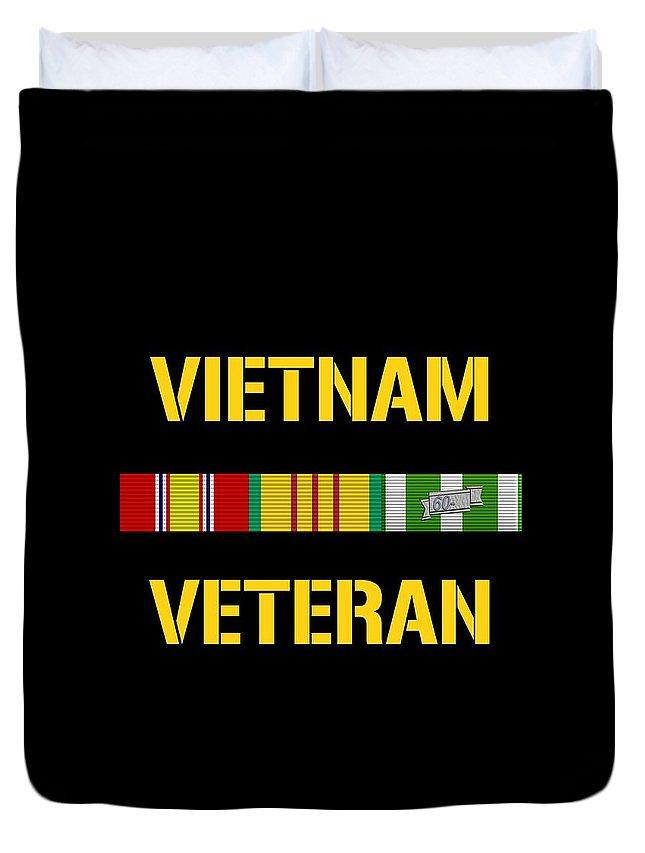 Vietnam Duvet Covers