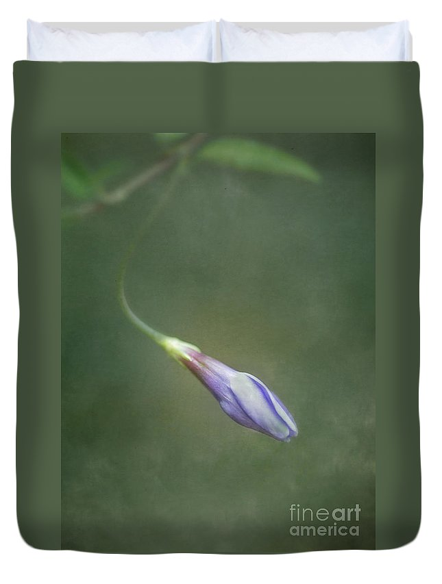 Evergreens Digital Art Duvet Covers