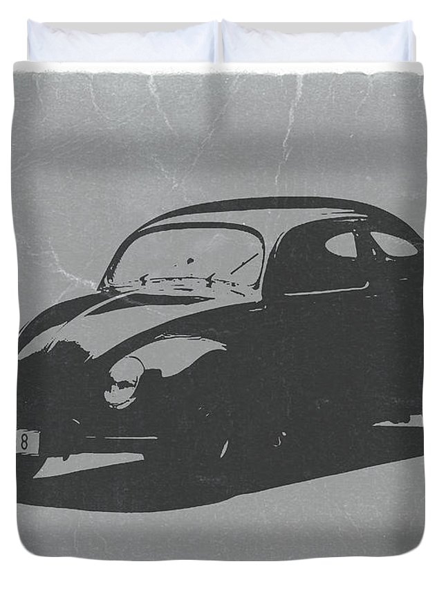 Cars Duvet Covers