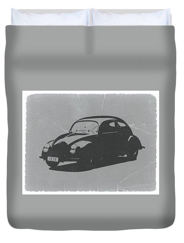 Car Duvet Covers