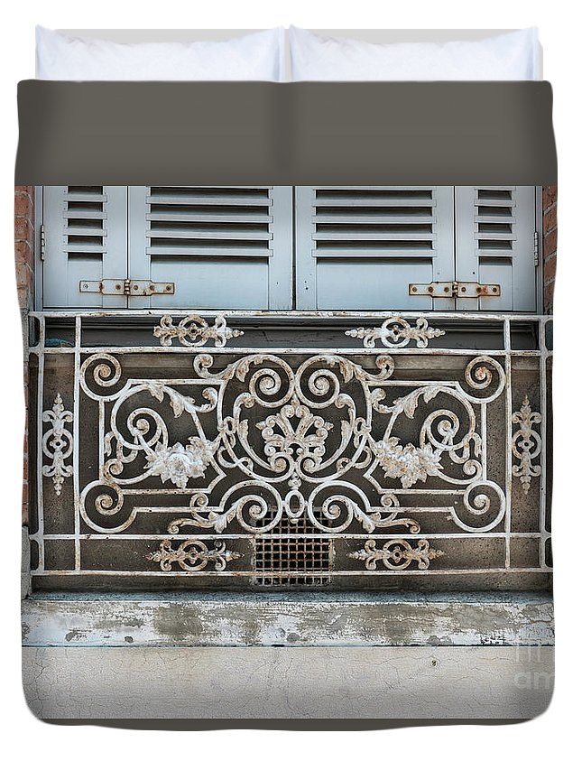 Designs Similar to Window In Toulouse