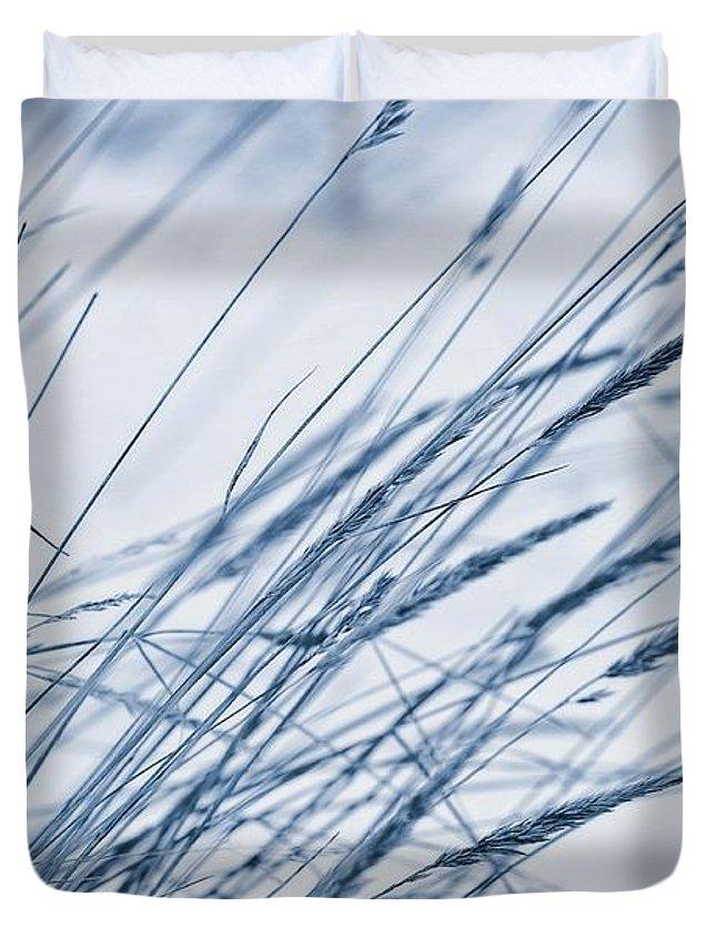 Winter Duvet Covers