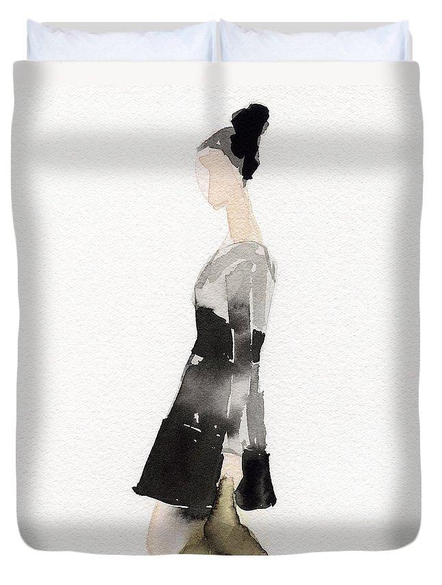 Elegant Duvet Covers