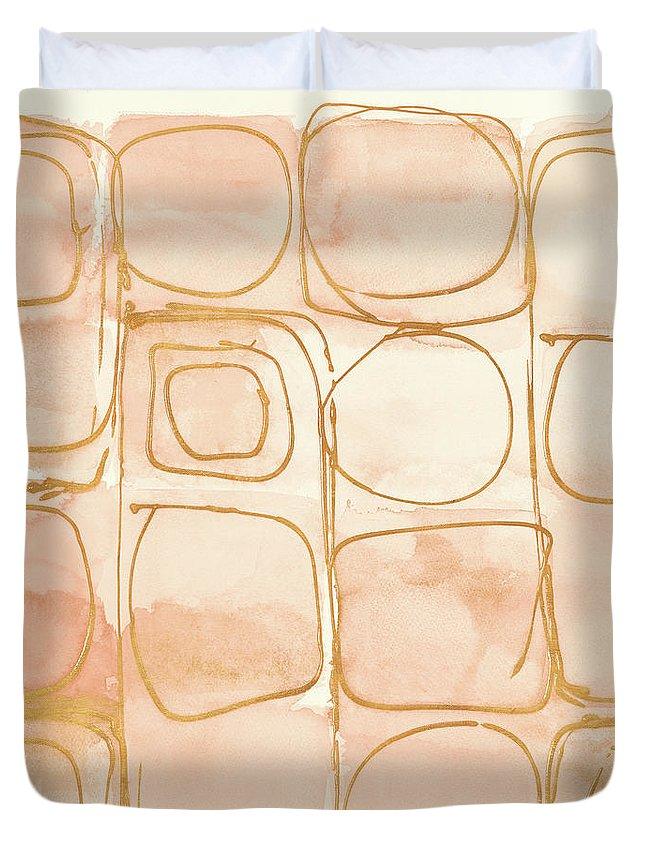 Circular Duvet Covers