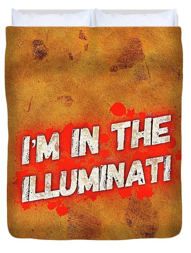 Designs Similar to Illuminati