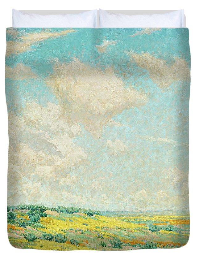 Redmond Duvet Covers