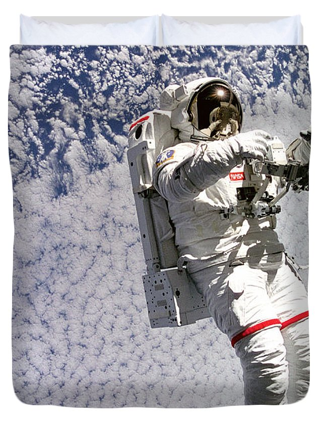 Designs Similar to Astronaut In Space