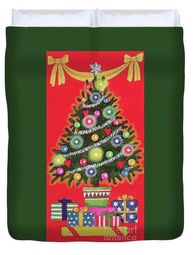 Designs Similar to Christmas Tree  Detail