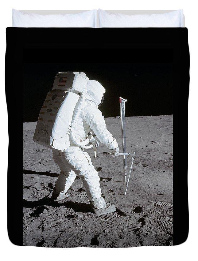 Designs Similar to Moon Job by Filip Hellman
