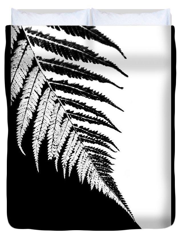 Maori Duvet Covers