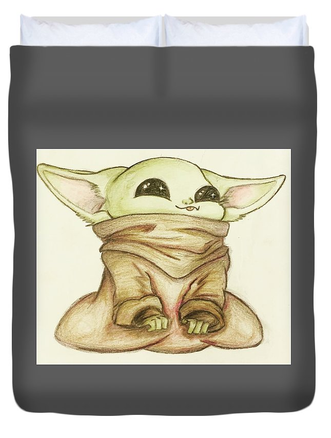 Nerd Duvet Covers