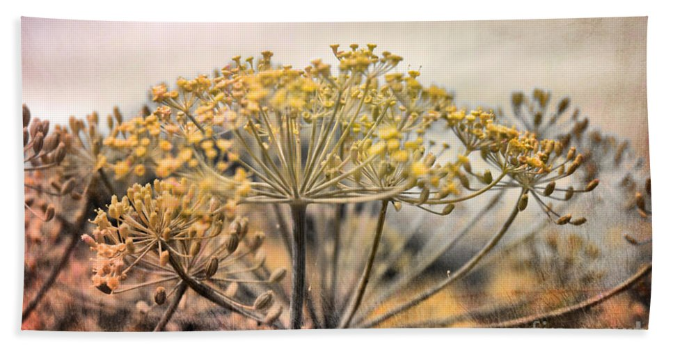 Nature Photos Bath Sheet featuring the photograph Tree by Justyna JBJart