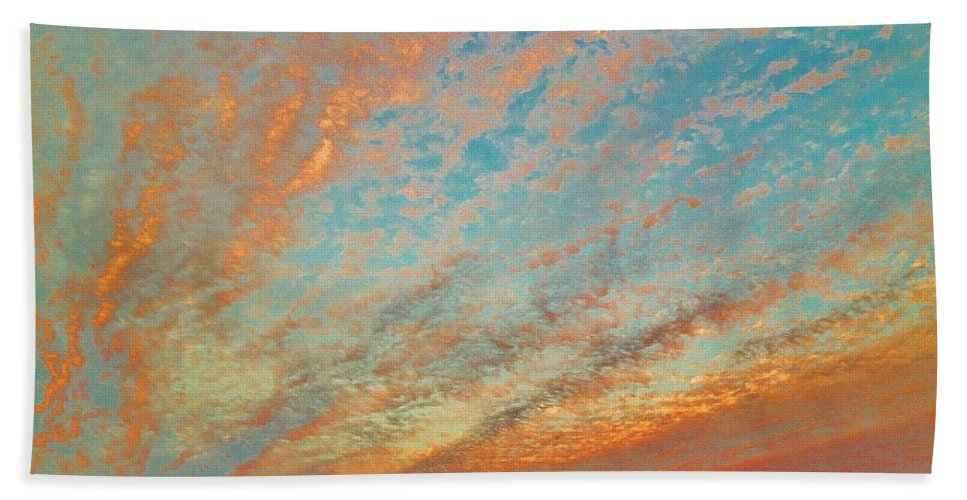 Iphone 4s Bath Sheet featuring the photograph 03262013023 by Debbie L Foreman