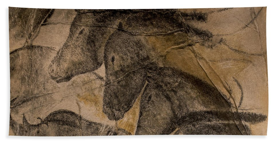 Replica Bath Sheet featuring the photograph 150501p087 by Arterra Picture Library