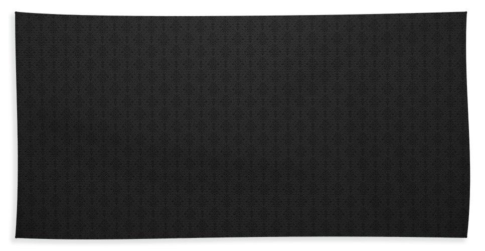 44 General Hand Towel featuring the digital art 40434 General by Mery Moon