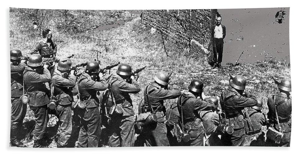 [Image: french-resistance-member-georges-blind-s...owel-32-64]