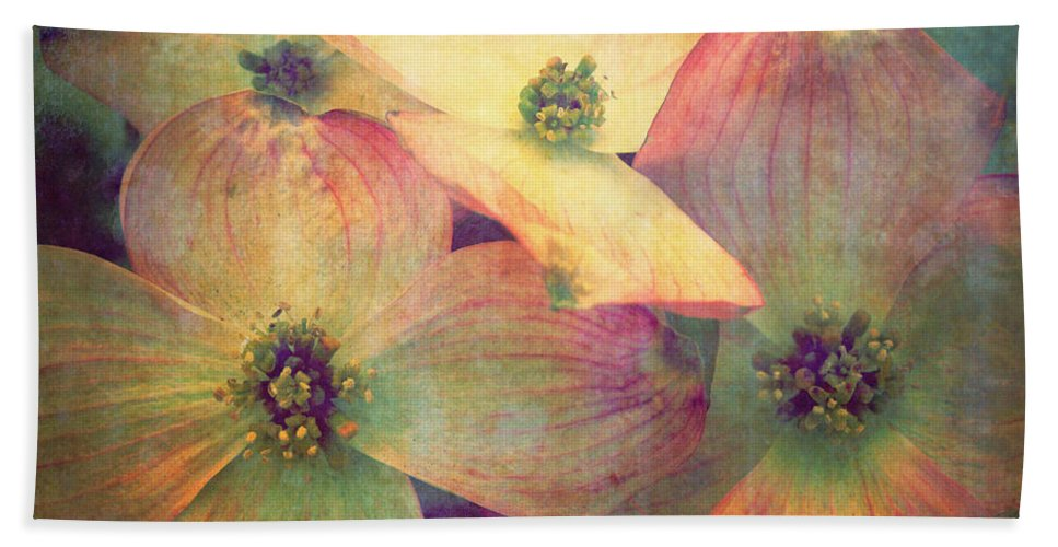 Flowers Hand Towel featuring the photograph May 10 2010 by Tara Turner