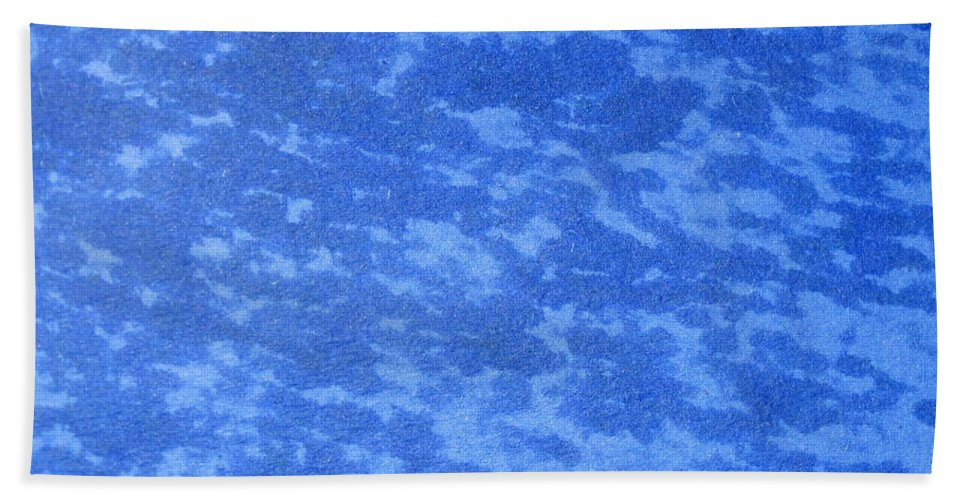 Dramatic Sky Bath Sheet featuring the photograph Memories Of Years Past by Joseph Baril