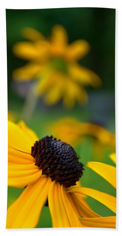 Simple Hand Towel featuring the photograph Simplicity by Valerie Cartier