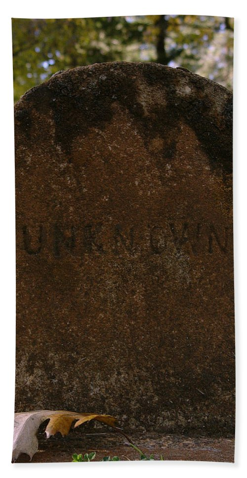 Untitled Hand Towel featuring the photograph Untitled by Peter Piatt