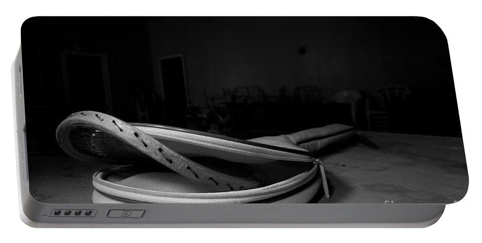 Borscht Belt Portable Battery Charger featuring the photograph Love 15 by Rick Kuperberg Sr