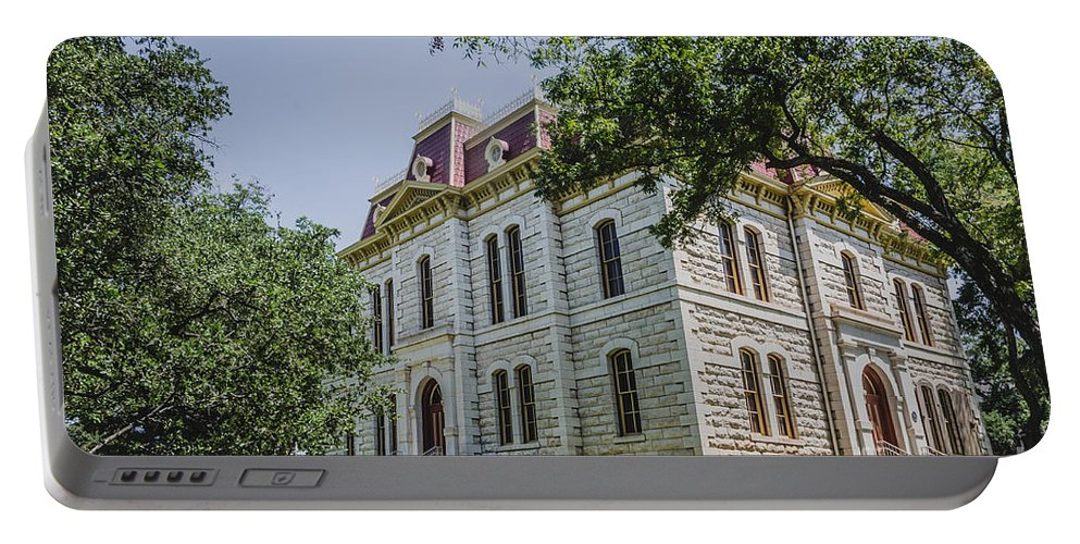 sutton county singles 52 homes for sale in sutton county, tx browse photos, see new properties, get open house info, and research neighborhoods on trulia.