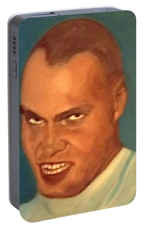 Vincent Donofrio As Private Pyle Portable Battery Charger For Sale
