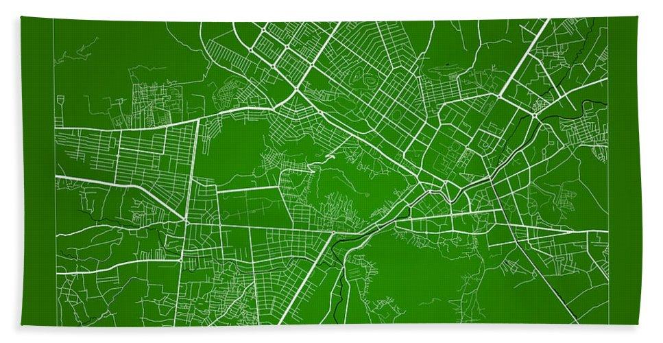 Kabul Afghanistan Map on the kite runner, camp leatherneck afghanistan map, panjshir afghanistan map, sharana afghanistan map, middle east map, islamabad map, bamako mali map, pakistan map, kabul international airport, kandahar afghanistan map, khyber pass, bagram afghanistan map, gardez afghanistan map, us military bases afghanistan map, pashtun people, zaranj afghanistan map, tehran iran map, beijing china map, istanbul turkey map, indonesia map, dhaka bangladesh map, kathmandu nepal map, herat afghanistan map, hindu kush, calcutta map,