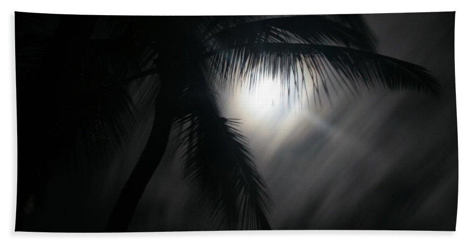 Dreams Of Mortal Bliss Beach Towel featuring the photograph Dreams Of Mortal Bliss by Sharon Mau