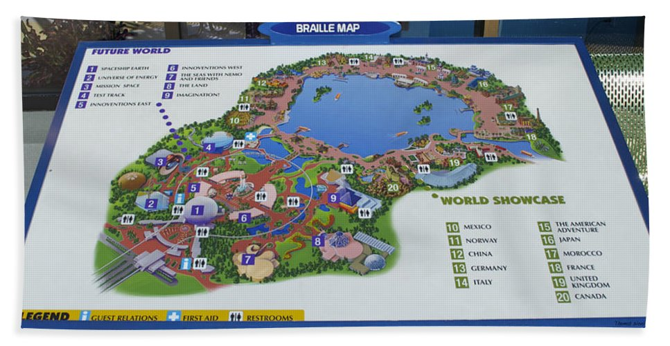 Full image wallpapers map of walt disney world hd images we hand picked all map of walt disney world photos to ensure that they are high quality and free discover now our large variety of topics and our best gumiabroncs Image collections