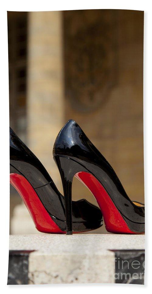 louboutin shoe sale Limit discounts 58