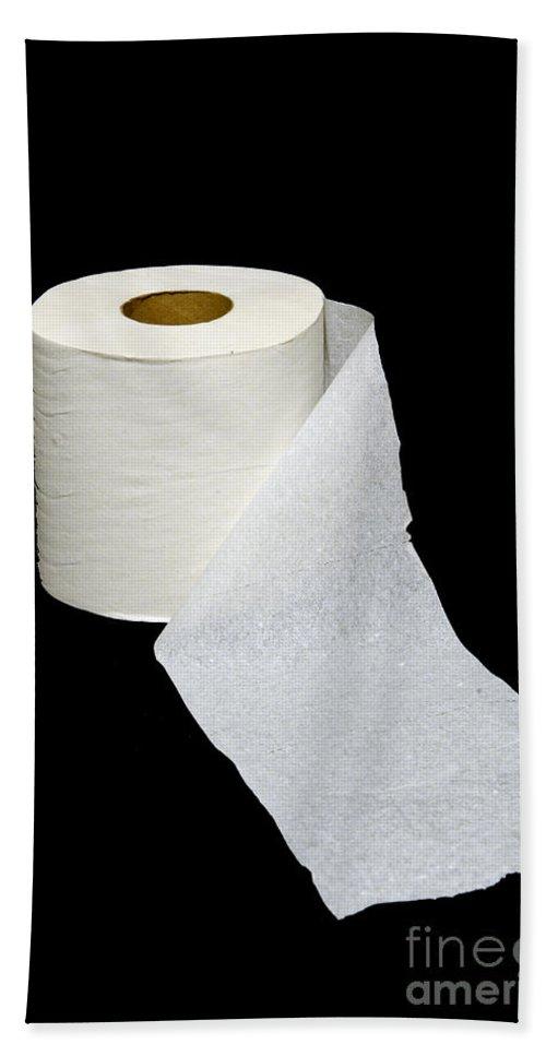Surprising Single Ply Toilet Paper Pictures - Best interior design ...