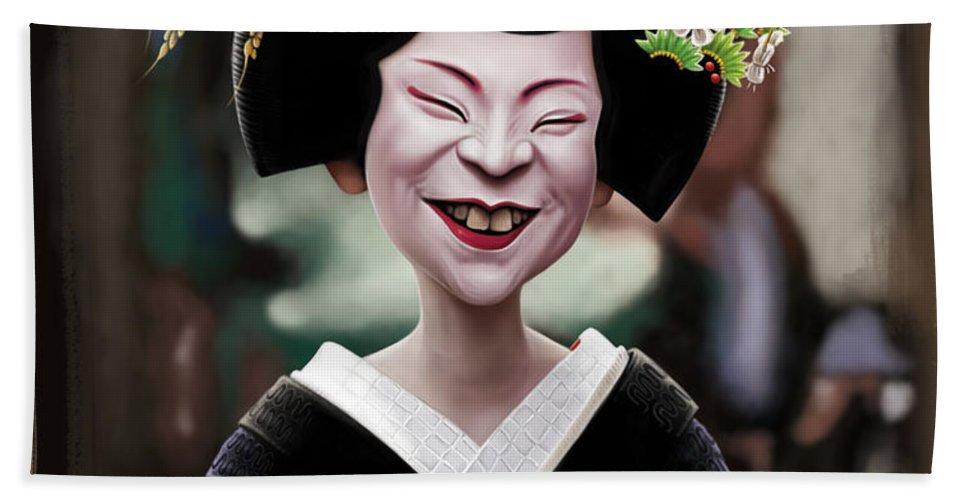 the-ugly-geisha-andre-koekemoer.jpg?&tar