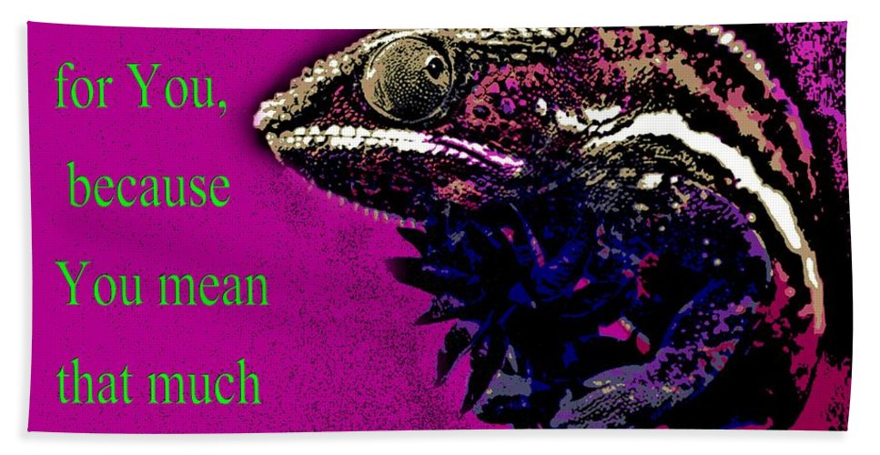Words Beach Towel featuring the photograph Change by George Pedro