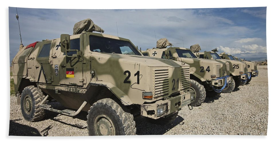 Military Vehicles For Sale >> Military Vehicles For Sale 2020 Upcoming Car Release