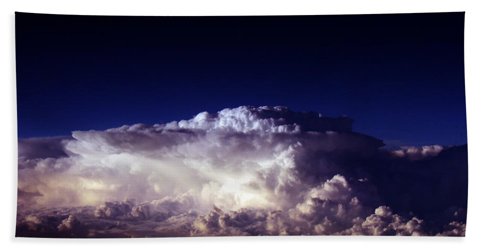 Aviation Art Beach Towel featuring the photograph Cb2.116 by Strato ThreeSIXTYFive